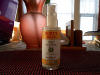 Burt's Bees Acne Daily Moisturizing Lotion uploaded by member-8c116a997