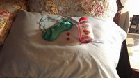 Vitafusion™ Beauty Sleep Cherry-Vanilla Gummies uploaded by Jamia G.