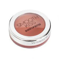 Victoria's Secret Smooth Kiss All Mine Glossy Lip Butter uploaded by valentina M.