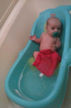 Photo of Fisher-Price Precious Planet Whale of a Tub! uploaded by ashley h.