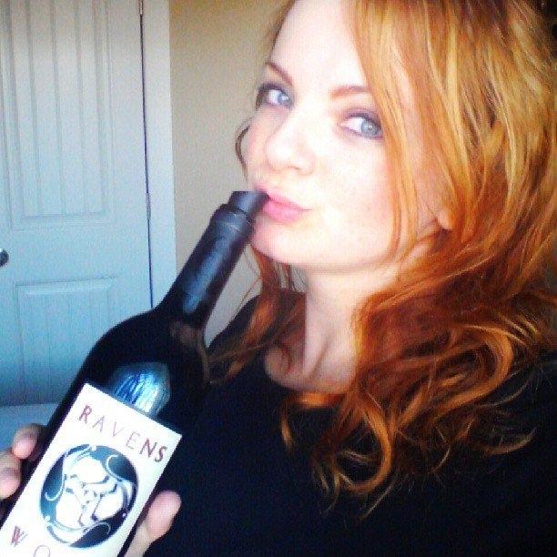 Ravenswood Vintners Blend Merlot Wine, 750 ml uploaded by Arielle B.