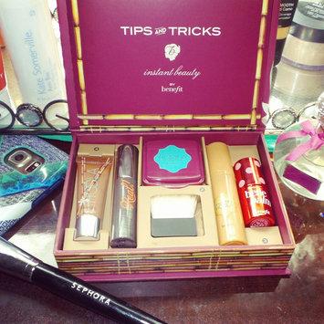 Photo of Benefit Cosmetics Hoola Matte Bronzer uploaded by Devan G.