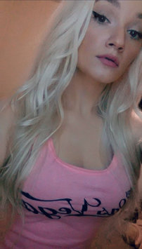Obsessive Compulsive Cosmetics Lip Tar uploaded by Mariah B.