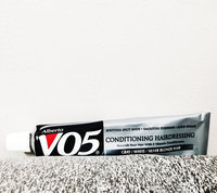 Alberto VO5® Gray/white/silver Blonde Conditioning Hairdressing uploaded by claudia j.