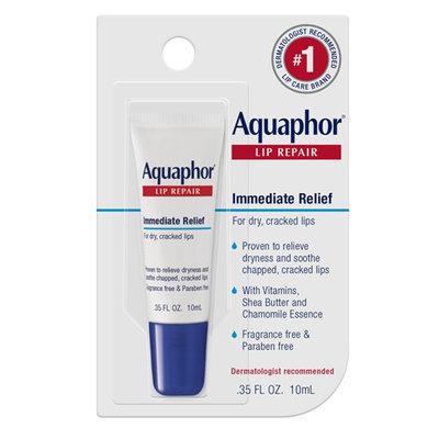 Aquaphor® Lip Repair