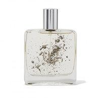 0.2 Meet Your Destiny 0.2 Eau de Parfum - 50 ml