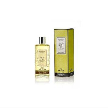 ElizabethW Bath Oil - Sweet Tea M3040 MISCELLANEOUS