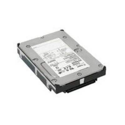 Seagate-IMSourcing Cheetah 15K.3 ST373453LC 73GB 3.5