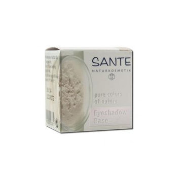 EyeShadow Base Sante 7 ml Powder