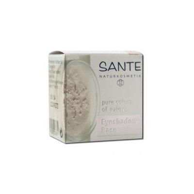 EyeShadow Base Sante 7 ml Powder