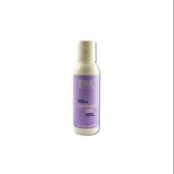 Beauty Without Cruelty Conditioner Lavender Highland 2 fl oz