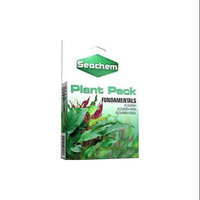 Seachem Laboratories Inc Seachem Aquatic Plant Pack Fundamentals