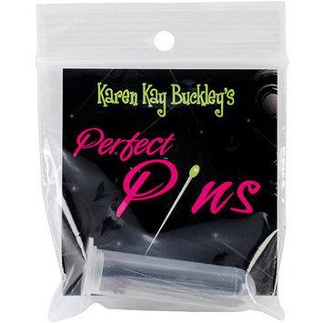 Karen Kay Buckley Perfect Pins, 50-Pack 083460