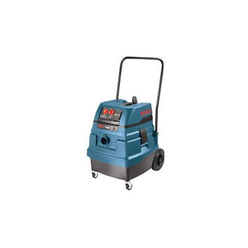 Factory Reconditioned Bosch 3931A-PB-RT Airsweep 120V 13 Gallon Wet/Dry Vacuum Cleaner