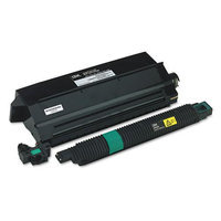 IBM 75P6875 Black Toner Cartridge for IBM InfoPrint Color 1567