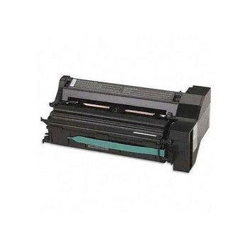 InfoPrint Solutions Company 39V0935 39V0935 Toner- 10000 Page-Yield- Black
