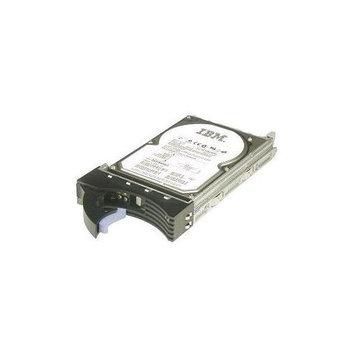 IBM 42D0417 300GB 3.5