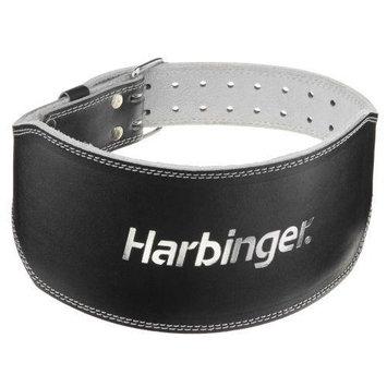 Harbinger 6