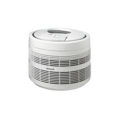 Honeywell Air Purifier,3-Speeds,225 Sq Ft. Cap,18
