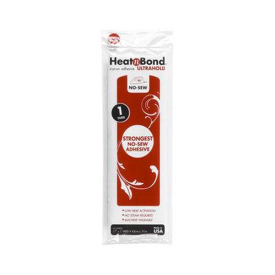 Thermoweb Heat'n Bond Ultra Hold Iron-On Adhesive-17