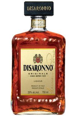 Disaronno Amaretto Liqueur