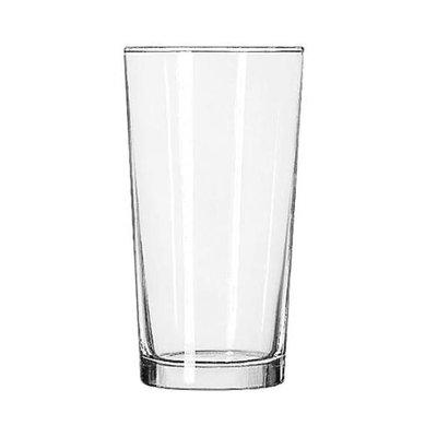 Libbey Glass Heavy Base Iced Tea 20 oz
