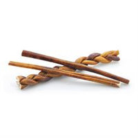 Best Bully Sticks 12 inch Bully Stick Variety Pack