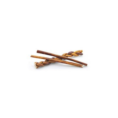 Best Bully Sticks 12 inch Bully Stick Variety Pack