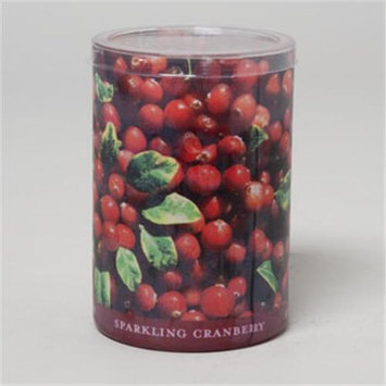 RGP 36634 Candle 15 Oz Glass Jar Pack Of 6