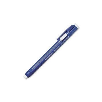Staedtler Stick Eraser, Blue