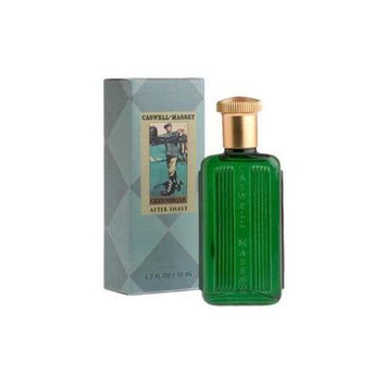 Caswell-Massey - Greenbriar After Shave