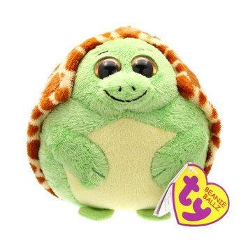Ty Beanie Boos 5 Inch Plush - Zoom turtle