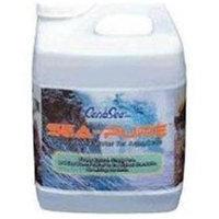 Caribsea Inc. Caribsea 013126 SeaPure Seawater