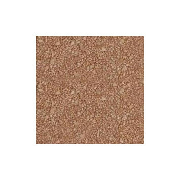Caribsea Reptilite Sand in Baja Tan (10 lbs) (Set of 4)