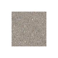 Caribsea Reptilite Sand in Smokey (40 lbs) (Set of 4)