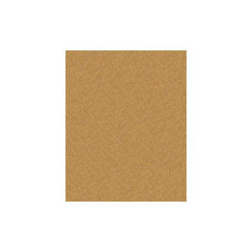 Caribsea Reptilite Sand in Aztec Gold (10 lbs) (Set of 4)