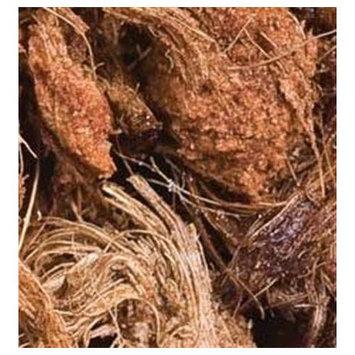 Caribsea Carib Sea CS04211 Coco Soft Reptile Bedding 4Qt