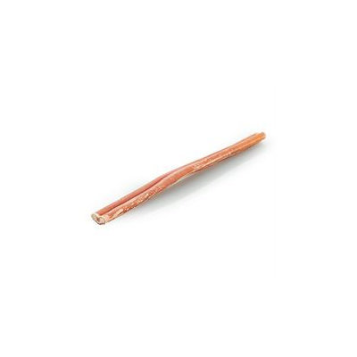 Best Bully Sticks 12 Inch Standard Odor Free Bully Sticks - Individual