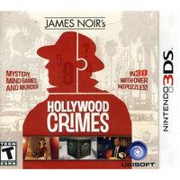 Ubi Soft James Noir's Hollywood Crimes - 16672