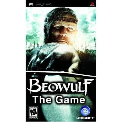 Ubisoft Beowulf (PSP)