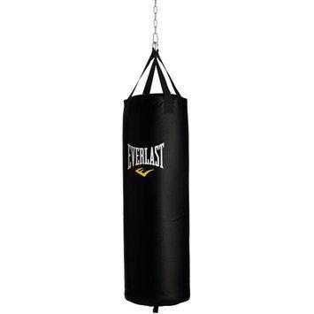 Everlast 70-Lb. Polycanvas Heavy Bag