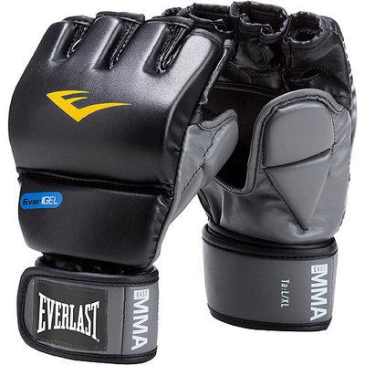 Everlast Sport Everlast EverGEL MMA Training Grappling Gloves
