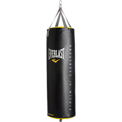 Everlast Powercore 100LB Nevatear Heavy Bag