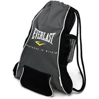 Everlast Sport Everlast Boxing Ventilated Glove Bag