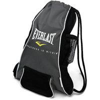 Everlast Sport Everlast Boxing Ventilated Glove Bag