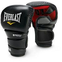 Everlast Protex2 Universal Training Gloves, Large