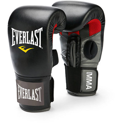 Everlast Clinch Strike 12 oz. Glove