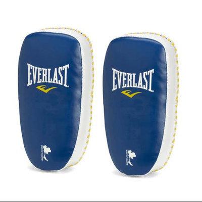 Everlast Muay Thai Pads