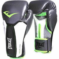 Everlast Men's Prime Training Gloves