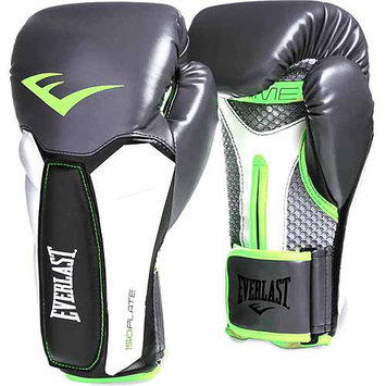 Everlast Men's Prime Training Gloves